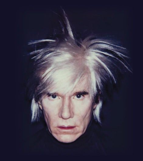 andy-warhol-main-picture